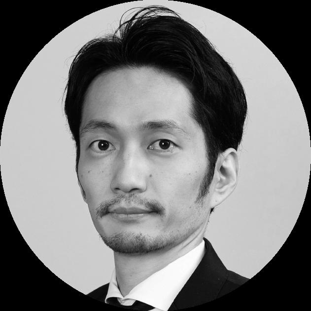 ANDO Hiroyasu