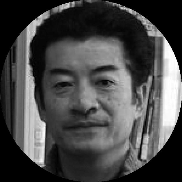 AKIYAMA Shigeki