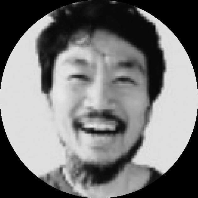 HARA Tadanobu