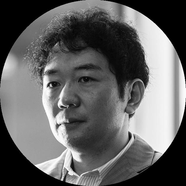 SAKURAI Takeshi