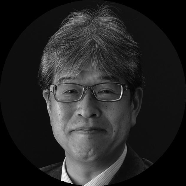SARUWATARI Yasufumi