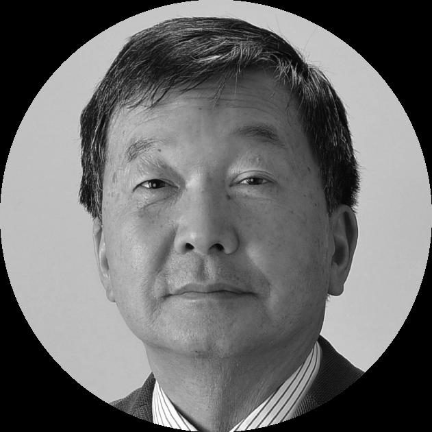 OSAWA Yoshiaki