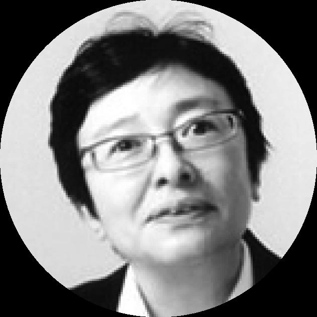 YOSHISE Akiko